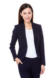 Businesswoman Stock Images