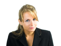 Businesswomen Stock Photography