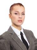 Businesswomen Royalty Free Stock Image