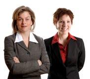 Businesswomen Stock Photography