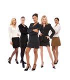 Businesswomen Stock Photos
