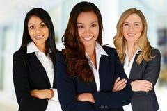 businesswomen photos libres de droits