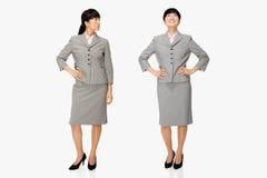 businesswomen images stock