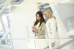 businesswomen image libre de droits
