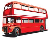 bussdäckaredouble