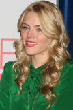 Busy Philipps Stock Photography