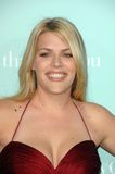 Busy Philipps Stock Photo