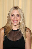 Busy Philipps Stock Photos