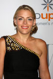 Busy Philipps Royalty Free Stock Photography