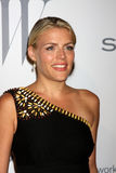 Busy Philipps Royalty Free Stock Photos
