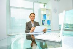 Busyness Stock Image