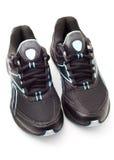 butów sporty Obrazy Stock