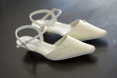 butów target139_1_ Fotografia Royalty Free