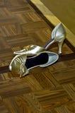 butów target197_1_ Zdjęcie Royalty Free