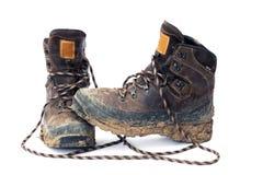 butów target250_0_ Obraz Stock