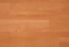 Butcher Block Background Stock Photos