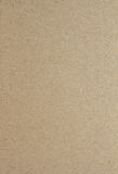 Butcher paper or brown paper Royalty Free Stock Image