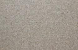 Butcher paper or brown paper Royalty Free Stock Photography