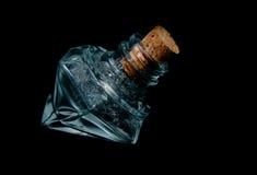 buteleczka Zdjęcia Stock