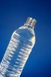buteljerat vatten Royaltyfri Bild