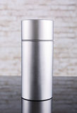 butelkę perfum siatek ciągnącego wektor ilustracyjny Zdjęcia Royalty Free