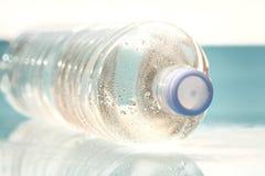 butelka Obrazy Stock
