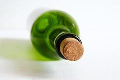 butelka Fotografia Stock