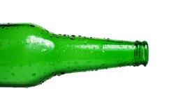 butelka Zdjęcie Stock