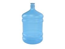 butelka Obrazy Royalty Free