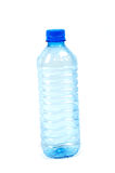 butelka jest pusta Obrazy Stock