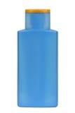 butelka klingeryt Zdjęcie Stock
