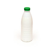 butelka klingeryt Zdjęcie Royalty Free