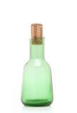 butelka korek Zdjęcie Stock