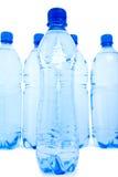 butelka odizolowywająca Obraz Royalty Free