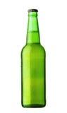 Butelka piwo zdjęcie royalty free