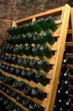 butelki Obraz Stock