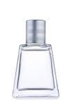 butelki cologne Obraz Stock