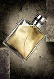 butelki ologne aromat obrazy royalty free
