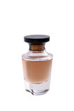 butelki parfume zdjęcia stock