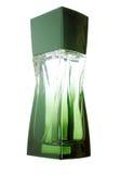 butelki piękny pachnidło Zdjęcie Stock