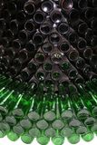 butelki piwnej mania obrazy royalty free
