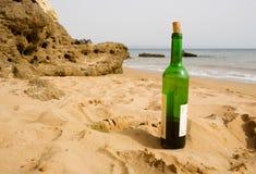 butelki wina zdjęcie royalty free