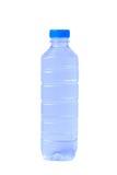 butelki woda Obraz Royalty Free