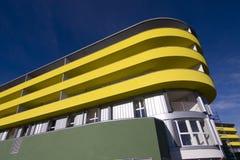 buterflay mieszkanie. Zdjęcie Stock