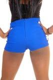 of black girl. Stock Photos