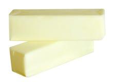 Butter Stock Photos