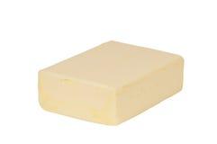 Butter Lizenzfreie Stockfotos
