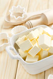 Butter stock images