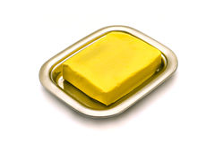 Free Butter Royalty Free Stock Images - 6968479