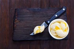 Free Butter Stock Images - 78984254